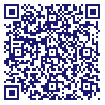 QR-Code for Cleburne County Elem School
