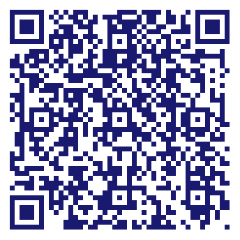 QR-Code for Cleburne County Health Dept