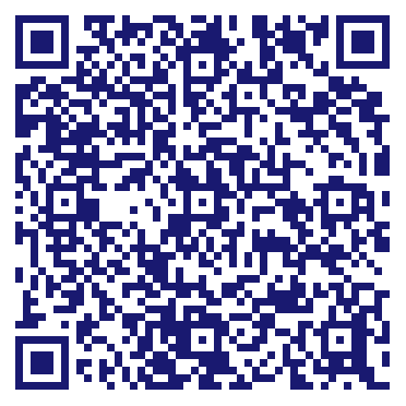 QR-Code for Cleburne County Hospital Board