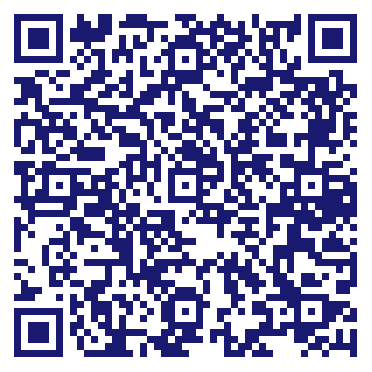 QR-Code for Cleburne County Human Resource