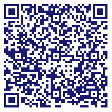 QR-Code for Cleburne County Middle School