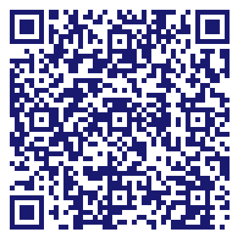 QR-Code for Cleburne County Office