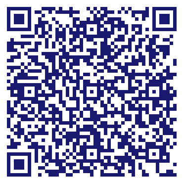 QR-Code for Cleburne County School Nurse