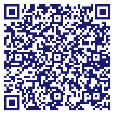 QR-Code for Cleburne County Volunteer Fire