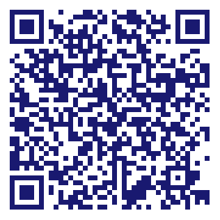 QR-Code for Cleburne Tires