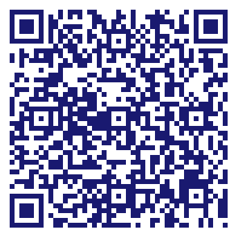 QR-Code for Clemenson Mobile Home Park