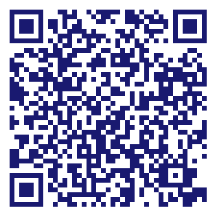 QR-Code for Clement Creative