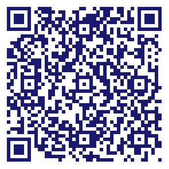 QR-Code for Clement Moser Insurance