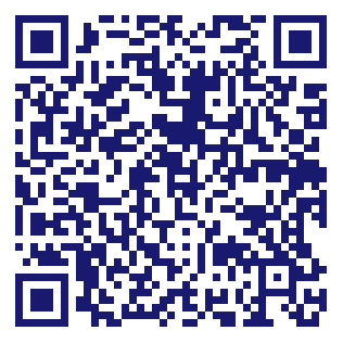 QR-Code for Clements Barber Shop