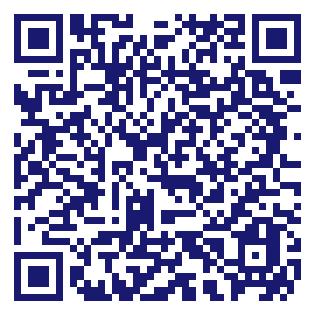 QR-Code for Clements Construction