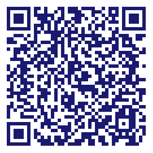 QR-Code for Clements Lock & Key