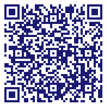 QR-Code for Clements State Tree Nursery