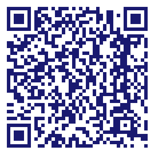 QR-Code for Clements Truck Line