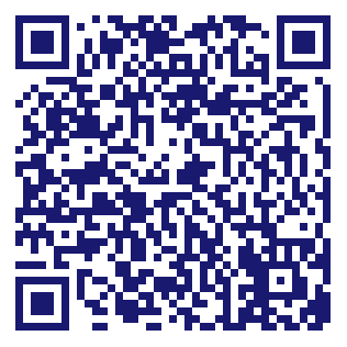 QR-Code for Clemmer House Moving
