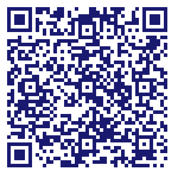 QR-Code for Clemons & Son Contracting