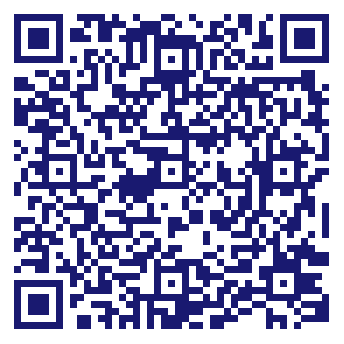 QR-Code for Clemson Area Transit Dept