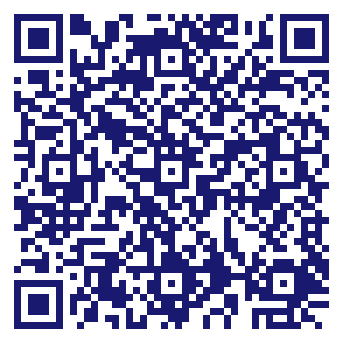 QR-Code for Clemson Church Of Christ