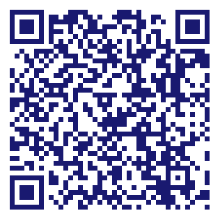 QR-Code for Clemson City Hall