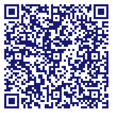 QR-Code for Clemson City Treatment Plant