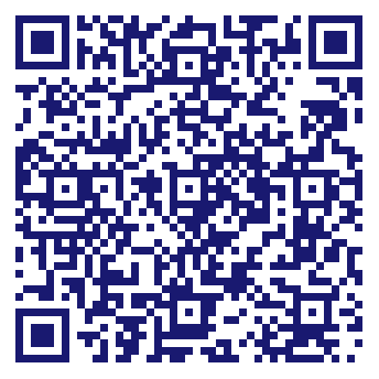 QR-Code for Clemson House Barber Shop