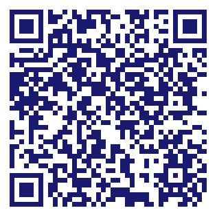 QR-Code for Clemson Motel