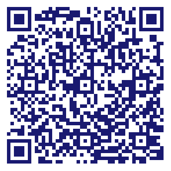 QR-Code for Clemson Municipal Court