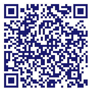 QR-Code for Clemson Opthalmology
