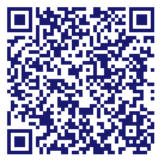 QR-Code for Clemson Police Dept