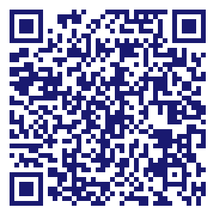 QR-Code for Clemson Printers