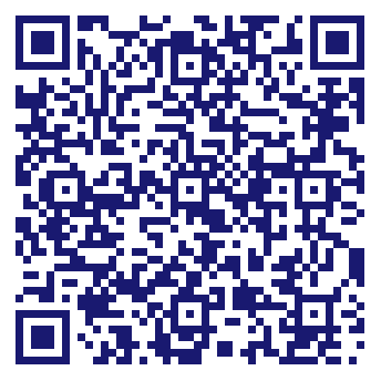 QR-Code for Clemson Property Management