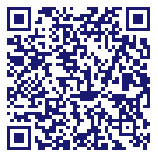 QR-Code for Clemson Realty Co Inc