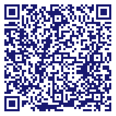 QR-Code for Clemson University Economists