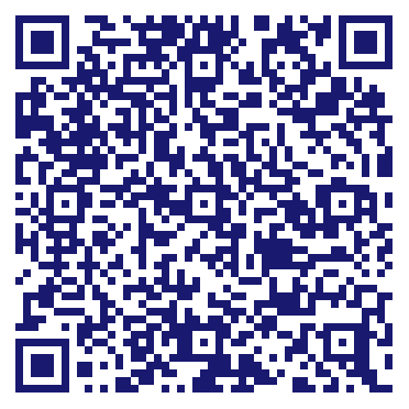QR-Code for Clemson Variety & Frame Shop