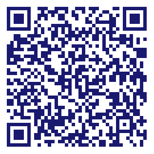 QR-Code for Clerk Of Courts