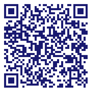 QR-Code for Clerk Of Dist Court