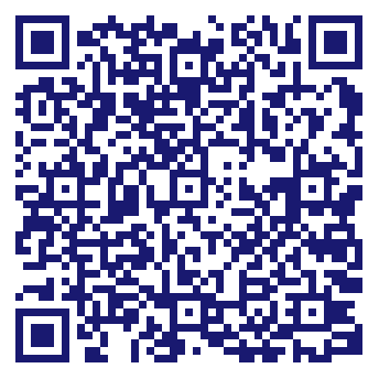 QR-Code for Clerk Of District Court