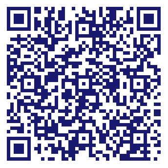 QR-Code for Clerk Treasurer Office