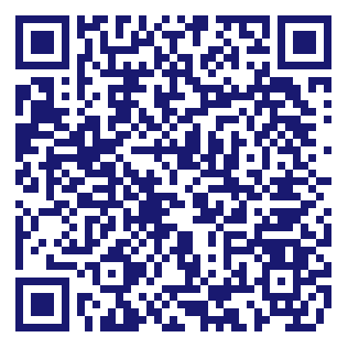 QR-Code for Clerk & Master