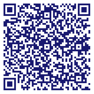 QR-Code for Clerk & Mastery Chancery Court