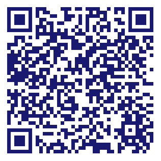 QR-Code for Clerks Office