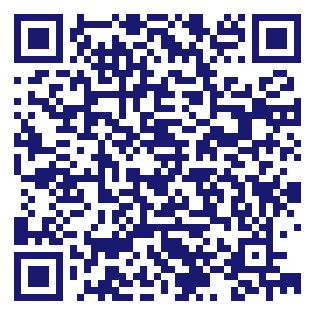 QR-Code for Clery Fence Co