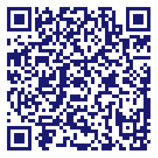 QR-Code for Cleve Hatch