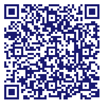 QR-Code for Cleveland Carpet Cleaning