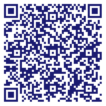 QR-Code for Cleveland Cleanpro - Carpet Cleaner