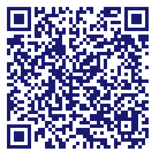 QR-Code for Cleveland Co