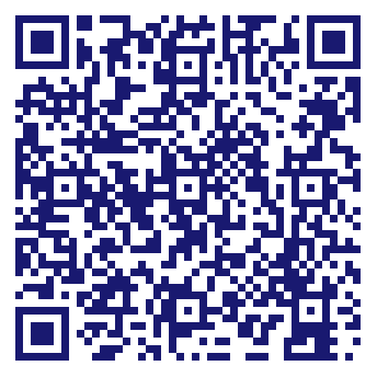 QR-Code for Cleveland Dental Clinic