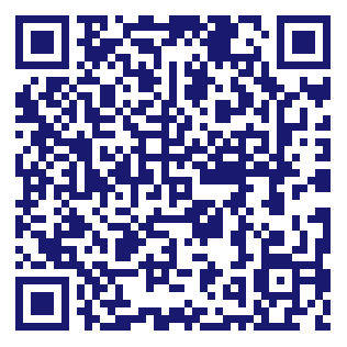 QR-Code for Cleveland High School