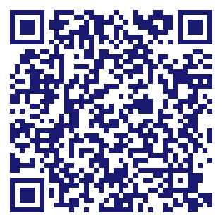 QR-Code for Cleveland Law Firm
