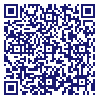 QR-Code for Cleveland Medical Alliance