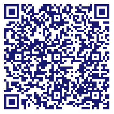 QR-Code for Cleveland New & Used Trailers